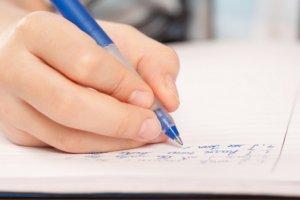 Acordo Ortográfico a nova ortografia da Língua Portuguesa