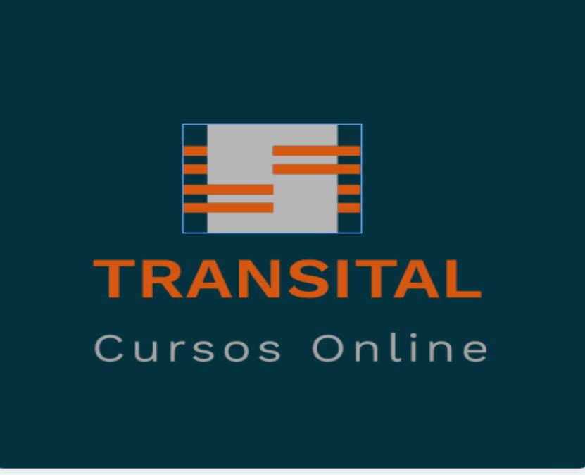 TRANSITAL CURSOS ONLINE