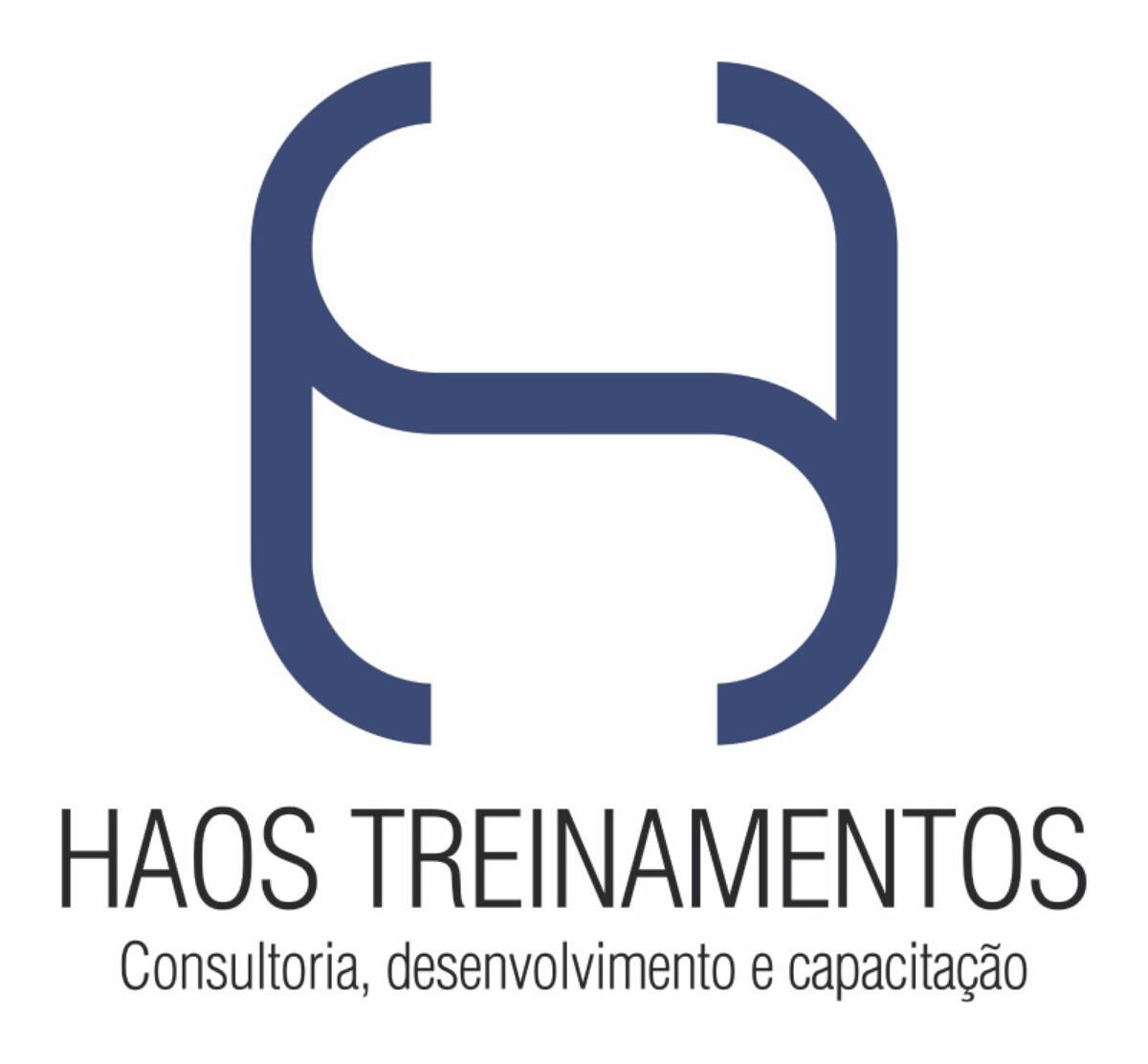 HAOS TREINAMENTOS CURSOS ONLINE